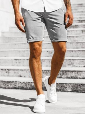 Diferența dintre Ginch și Pantaloni