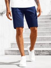 pantaloni scurți de către jockey 44 de ani și nu pot pierde în greutate