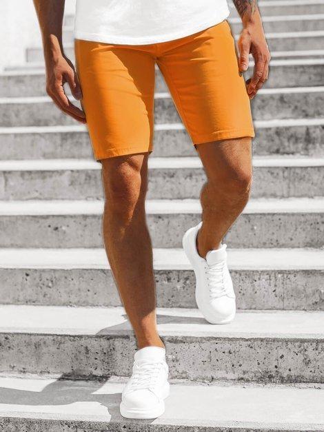 pantaloni scurți de către jockey ardeți grăsimea înapoi cu greutăți